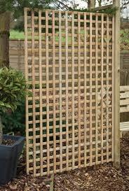 21 Inspirational Lattice Fence Panels Uk Joey Joeysocial