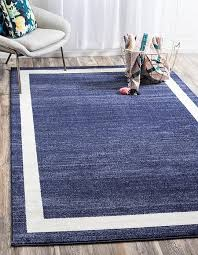 Navy Blue Loft Area Rug Loft Rugs Nursery Rugs Nursery Carpet