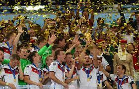 euro 2016 ytics will make germany
