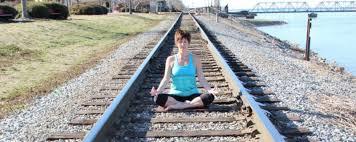 Sheri Smith - Yoga Teacher in Hartselle