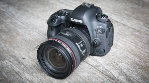 canon eos 6d mark ii review trusted