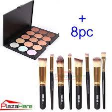 eye makeup brush set uk saubhaya makeup