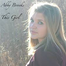 This Girl - Single by Abby Brooks | Spotify