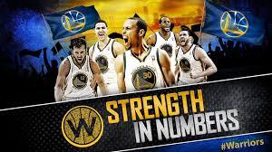 warriors team wallpapers top free
