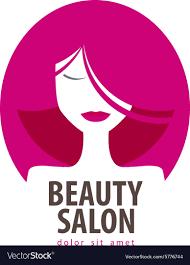 makeup logos woman s face saubhaya makeup