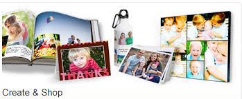 personalized mother s day gifts kodak
