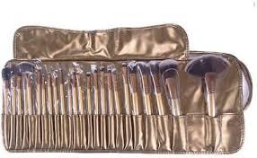 best professional makeup brushes set 24
