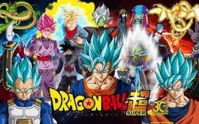 supreme kai dragon ball hd wallpapers