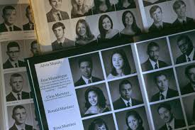best senior quotes ever plus tips for choosing a yearbook