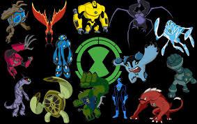ben 10 ultimate alien 1600x1011