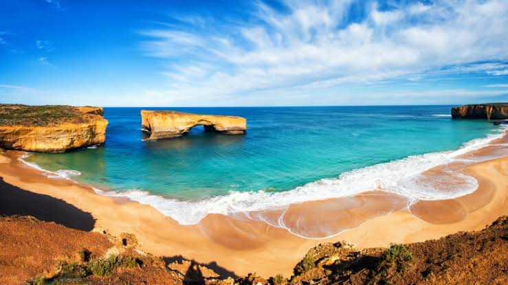 """Image result for great ocean road"""""""