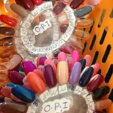 soho nails soho 36 tips