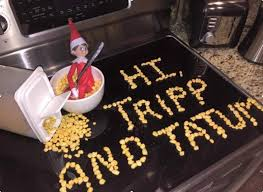Elf on the Shelf Ideas: The Pictures You Need to See | Heavy.com | Page 10