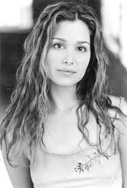 Pictures & Photos of Gina Philips   Gina phillips, Beautiful ...