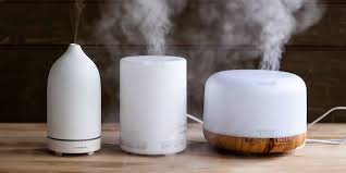 The Best Essential Oil Diffusers For 2020 Reviews By Wirecutter