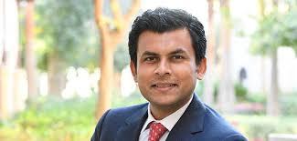 Abhishek Sharma | Latest News & Updates, Photos, Videos on Abhishek Sharma  - Arabianbusiness