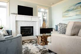 42 best fireplace tile ideas and