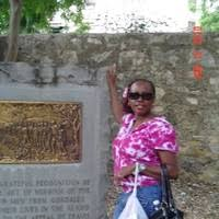 Paulette Smith - Travel Nurse - Medical Solutions | LinkedIn