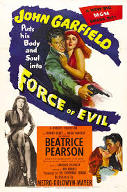 Force of Evil - Wikipedia