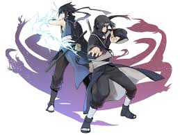 318 Itachi Uchiha Hd Wallpapers Background Images Wallpaper Abyss