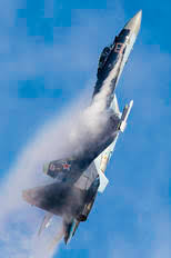 sukhoi su 35 photos airplane pictures net
