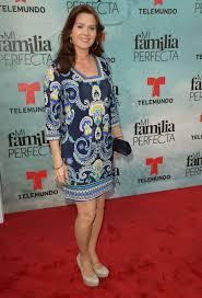 "Sonya Smith – ""My Perfect Family"" TV Show Screening in Miami"