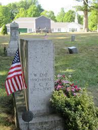 Eleanor Myrtle Cooper Patterson (1917-2012) - Find A Grave Memorial