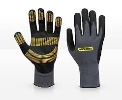 Work Gloves Ppe Screwfix Com
