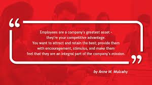 inspirational employee engagement quotes extramile
