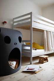 30 Simple Bedroom Interior Design Ideas Featuring Play Tents For Kids Homesthetics Inspiring Ideas For Your Home