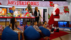 steals and deals for toys kids tablet