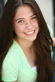 All about celebrity Chelsea Smith! Birthday: 19 May 1997, Lake Arrowhead,  California, USA! Fusion Movies