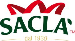 Mon 23 ème partenaire: SACLA - La petite cuisine de Sabine