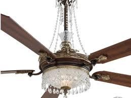 the 7 best ceiling fan light kits of 2020