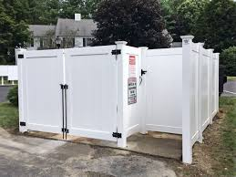 Dumpster Enclosure Requirements Hollywood Fl Official Website