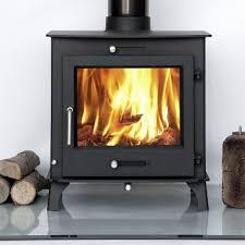 12kw boiler ottawa clean burn