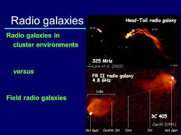 Low frequency results from the GMRT and the role of the E-LOFAR ...