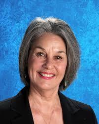 Priscilla Williams – Saint Ann Catholic School