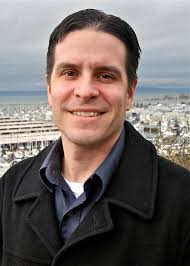 Dr. Aaron Russell, PsyD, Psychologist, Everett, WA, 98201   Psychology Today