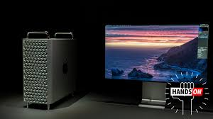 is the new mac pro worth the apple tax