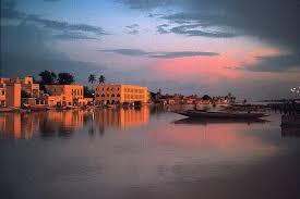 Saint-Louis du Sénégal - Home   Facebook
