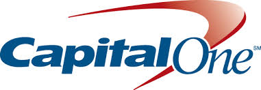 capital one canada down check cur