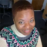 Juanita Johnson - Social Worker - Boston Children's Hospital ...