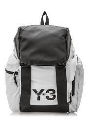 y 3 mobility backpack reebonz china