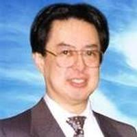 Obituary Guestbook | Roy Isam Ishida | Fukui Mortuary