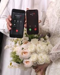 117 Best صور عرسان Images In 2020 Arab Wedding Arabian Wedding