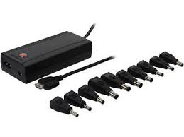 targus universal wall car power adapter