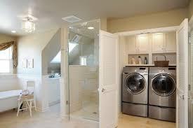 new bathroom laundry room idea lovely