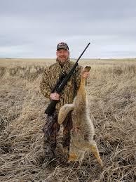 Team | The Lexington Hunt Club