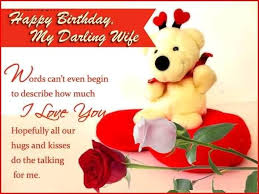 birthday quotes for wife tagalog happy birthday wishes quotes